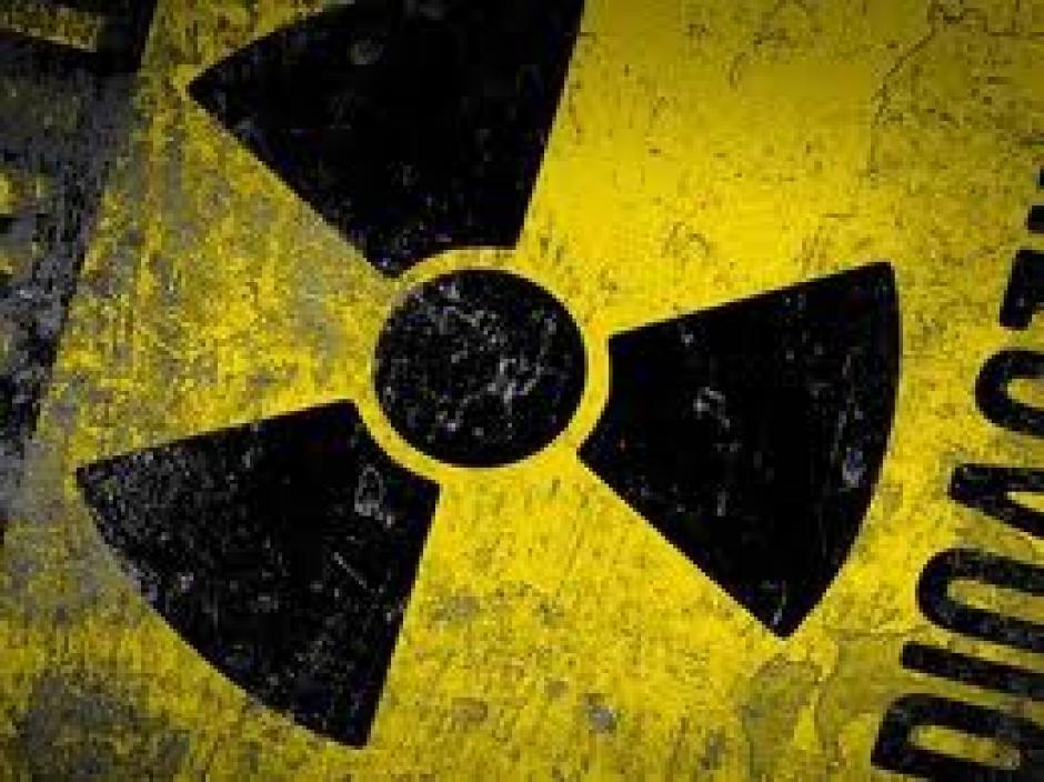 Nucléaire : Nationalisation et transition énergétique, le débat nécessaire !