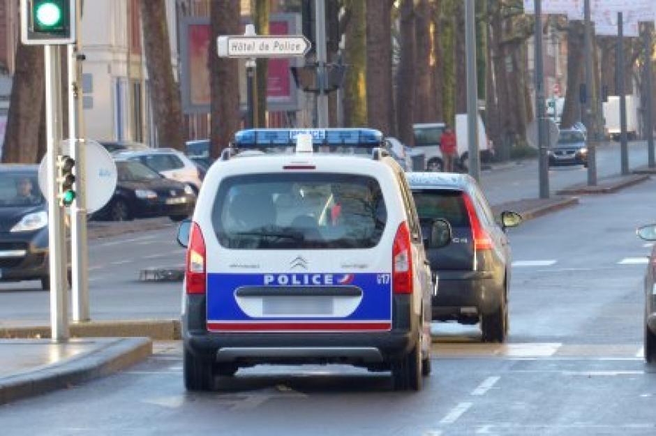 La sécurité : une responsabilité collective