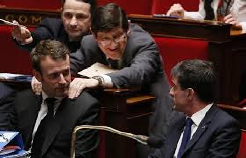 Elections départementales :  Réponse à P. Kanner et M. Aubry