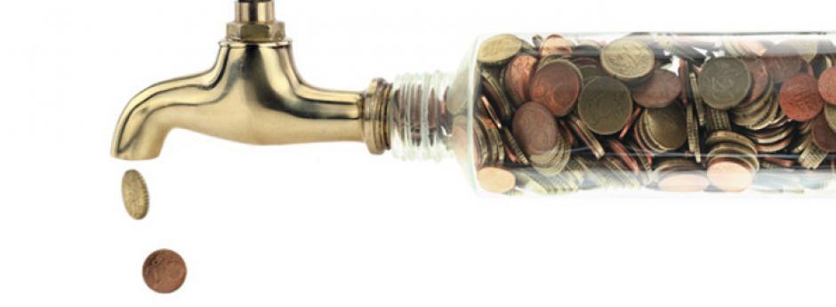 Eaux du Nord - tarifs de l'eau : Remboursez les 115 millions d'euros !