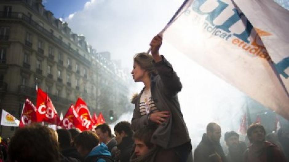Mardi 5 Novembre, tous mobilisés contre les expulsions !