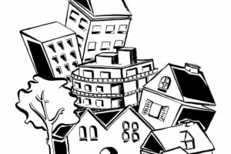 Le logement, un droit pour tous