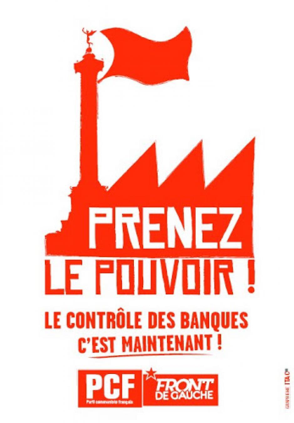 Soutien à la manifestation de jeudi des salariés de La Redoute (Communiqué du PCF NORD)