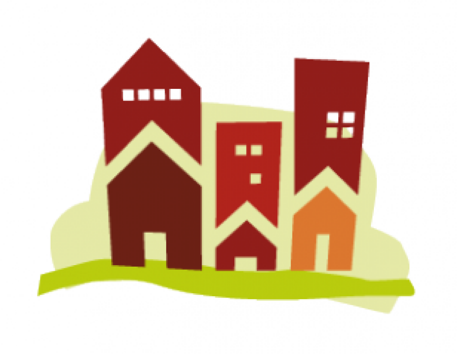 Logement : Un toit pour tous !